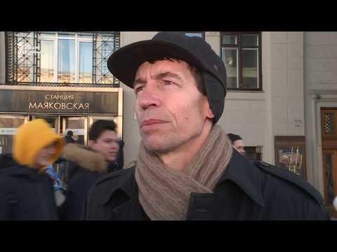 Советуете ли вы иностранцам инвестировать в экономику России?