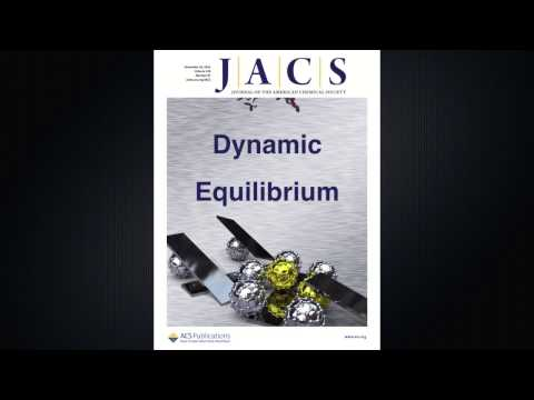 Animated JACS Cover