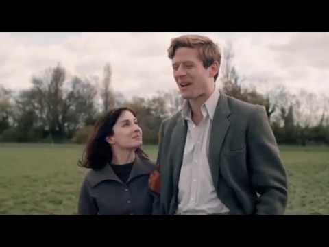 Sidney & Amanda - Try To Rembember