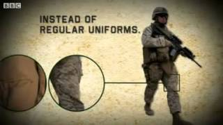 Popular Iraq & United States Armed Forces videos