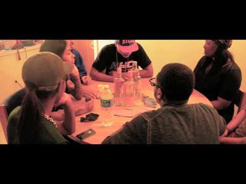 The Bid - Episode 3 - #TheBid
