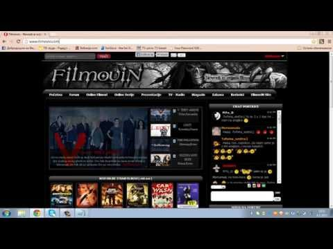 Titlovicom Najveća baza titlova za filmove, TV serije i