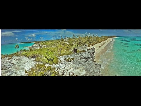 The Lighthouse Point Eleuthera Point HD Widescreen