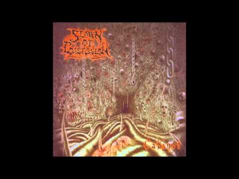 Spawn of Possession - Cabinet (2003) Ultra HQ