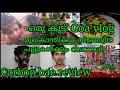 Goa vlog|Carbon bae  Activated charchol for skin care & teeth care|Goa food& more|Asvi Malayalam