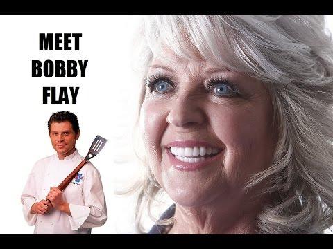 Gmod meet bobby flay 1 youtube gmod meet bobby flay 1 m4hsunfo Choice Image