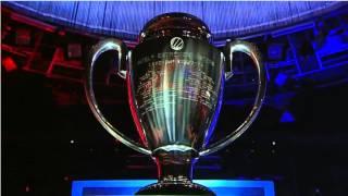LIVE: SKT vs. TSM - IEM Katowice 2016 - Semi Final
