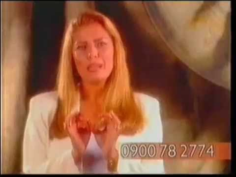 Intervalo Rede Manchete - Jornal da Manchete Edição da Noite - 30/04/1998 (3/4)