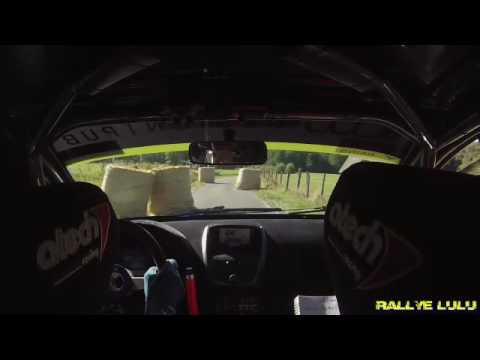 rallye du sel 2016 es4 styve juif cyliane michel peugeot 207 r3 youtube. Black Bedroom Furniture Sets. Home Design Ideas