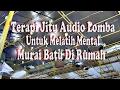 Terapi Jitu Audio Lomba Untuk Melatih Mental Murai Batu Di Rumah  Mp3 - Mp4 Download