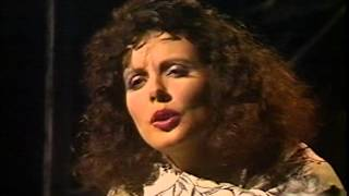 Watch Sarah Brightman Tell Me On A Sunday video
