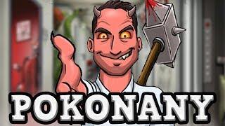 13 PIĘTRO POKONANE! 300 POZIOM TORNADA! - SHAKES AND FIDGET #151