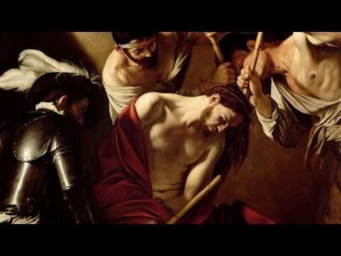 Caravaggio (Vivaldi - Ottone in villa: L'ombre, l'aure, e ancora il rio)