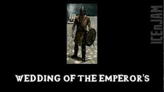 Skyrim Guard Calls Taverns - Skyrim Prank Call