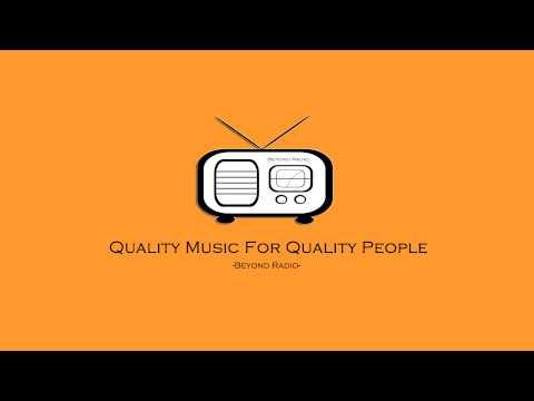 De Hofnar - De Nacht (Original Mix) [Melodic House]