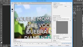 Video Tutorial - Salvando uma imagem em alta qualidade (Salvar para Web) download MP3, 3GP, MP4, WEBM, AVI, FLV Mei 2018