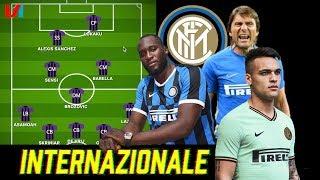 ANALYSE: Hoe Internazionale Juventus Eindelijk Van De Troon Stoot!