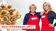 Youtube Grill Frozen Steak America Test Kitchen