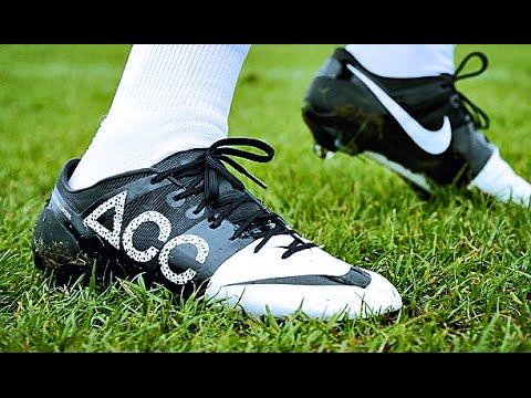 Neymar Football Boots Nike Gs 2 Test Review By Freekickerz