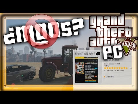 GTA 5 PC - ¡ARMA OCULTA! ¡INCREÍBLE! FUSIL ELECTROMAGNÉTICO. from YouTube · Duration:  5 minutes 6 seconds