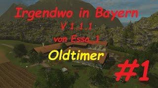 """[""""Lets Play LS 15 Irgendwo in Bayern"""", """"Landwirtschafts Simulator 15"""", """"Farming Simulator 15"""", """"LS"""", """"Schwaben Boy"""", """"Schwabe"""", """"Mods"""", """"Modhoster"""", """"Mod Map"""", """"Irgendwo in Bayern"""", """"Oldtimer"""", """"Alte Fahrzeuge"""", """"Bergig"""", """"Uneben"""", """"Hügel"""", """"Standartfruch"""