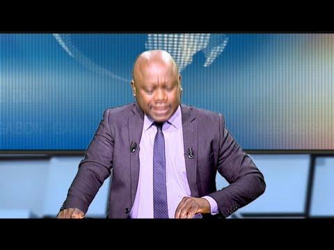 POLITITIA - Afrique: Le dynamisme de la Cedeao (1/3)