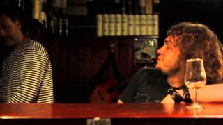 """Vintage Wine - """"Fiddle Fey"""" Official Music Video"""