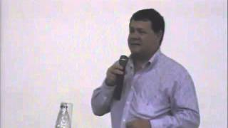 Marcos Lelis - Amor na Família - 12/06/2012