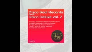 Kelton Prima - Disco Tropico