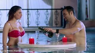 vuclip Roko Na | Haseena | Inaayat Sharma | Hot Edit / Compilation | Must Watch