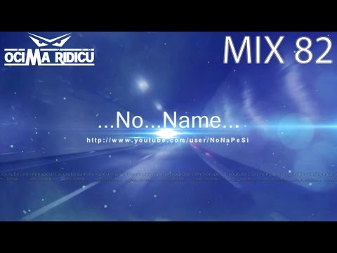 2015 - Mix 82 - YouTube: www.youtube.com/watch?v=Qpz5oaDR3P4
