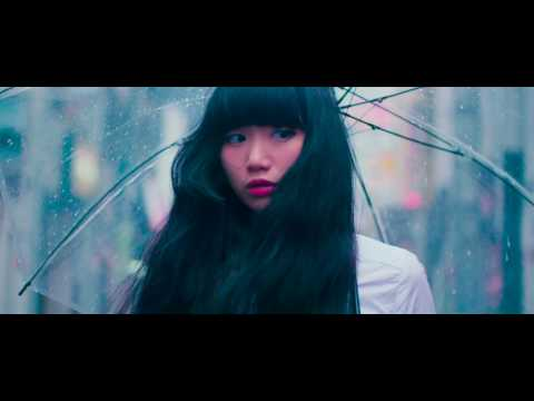 トビウオ「GravityDays」MusicVideo