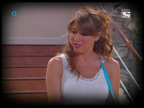 floricienta capitulo 92 primera temporada online dating