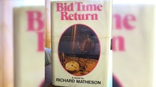 Man Returns Library Book 35 Years Later With $200 Check And Author