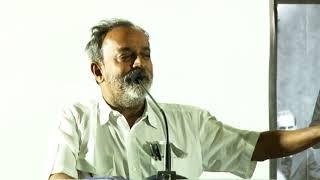 No more good Films in Kodambakkam: Editor B. Lenin's Painful speech   nba 24x7
