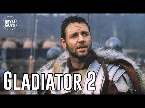 7e82a046f04cd Gladiator 2 Producers Reveal When Sequel Takes Place | CBR