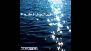 The Nautilus Project - Early Morning(dub)