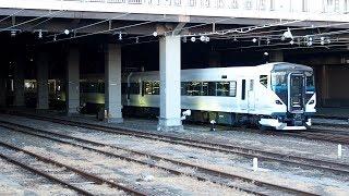 2019/03/08 【パンタグラフ上下 & 入換】 E257系 NA-09編成 大宮総合車両センター | JR East: E257 Series NA-09 Set