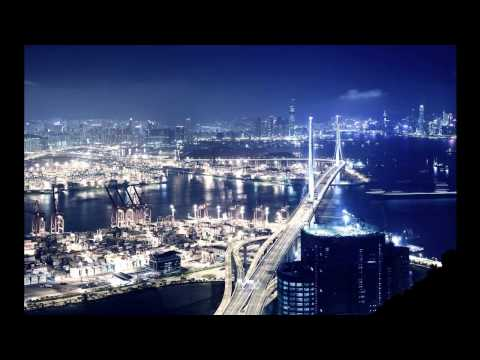Jimpster & Kollektiv Turmstrasse - Was Bleibt [Jimpster Iinstrumental Mix]