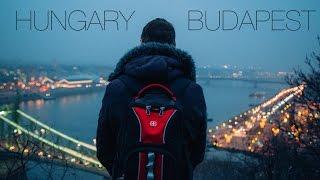видео Новый год 2017 в Венгрии | новогодние туры в Будапешт | отдых на новый год Венгрия (Хевиз, Балатон, Шарвар)