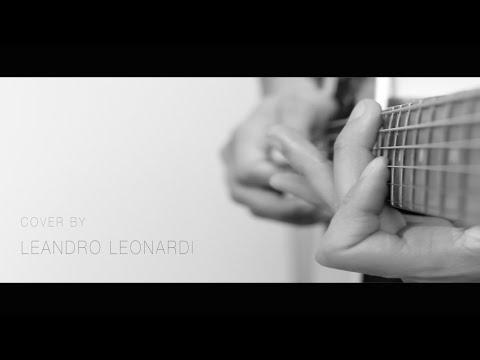Slipknot - Vermilion, Pt. 2 [Acoustic Cover.Lyricse]