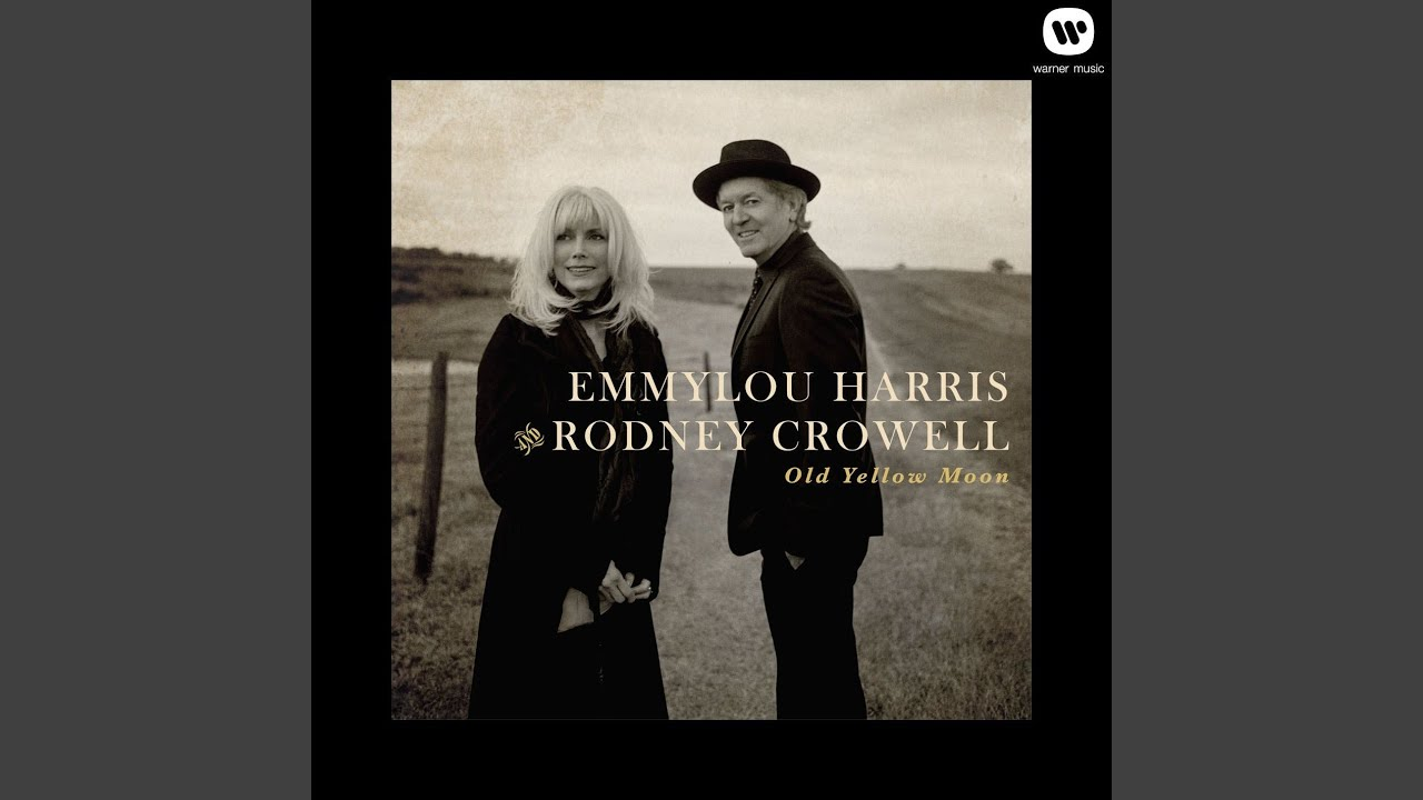 Chase the feeling youtube chase the feeling emmylou harris topic stopboris Gallery