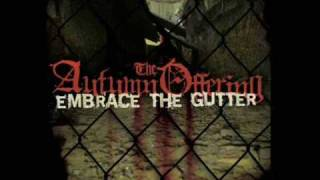 The Autumn Offering - One Last Thrill