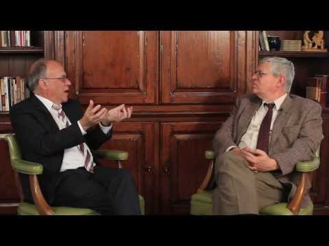 Jesus' Divinity and Monotheism in the New Testament: Dr. Richard Bauckham and Dr. Ben Witherington