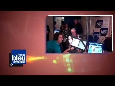 Le meilleur de France Bleu sur radios-france.fr