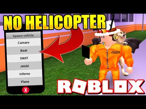 how to get a gamepass on roblox for free 2019