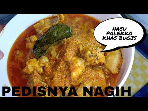resep-nasu-palekko-khas-bugis---ayam-palekko