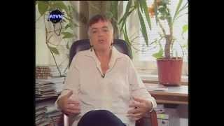Zwierzęta transgeniczne cz.1(3) Akademicka Telewizja Naukowa ATVN