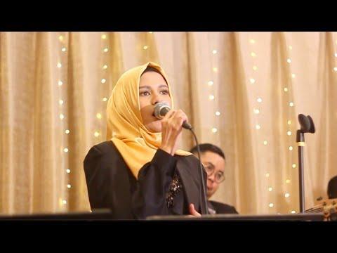 HAVANA - (BIG BAND) | WEDDING BAND SURABAYA - Malik Entertainment