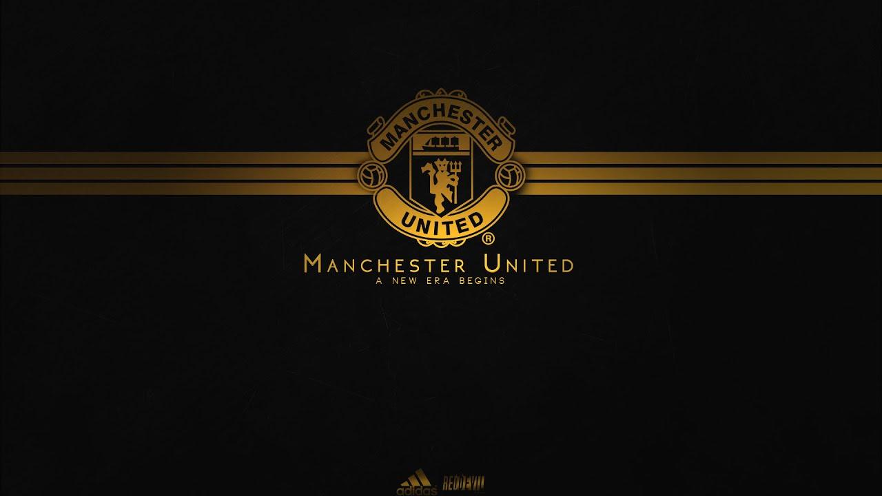 Manchester United - New Season Promo (2015-2016) - YouTube